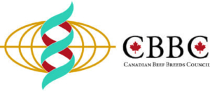 Canadian Beef Breeds Council