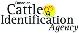 Canadian Cattle Identification Agency