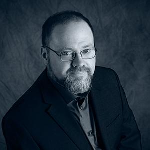 Mark Klassen