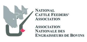 National Cattle Feeders' Association